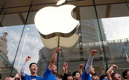 Apple được miễn thuế 10 mặt hàng nhập khẩu từ Trung Quốc
