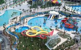 Luật sư: Cần khởi tố vụ án để điều tra về 2 trường hợp trẻ đuối nước tại công viên nước Thanh Hà