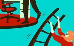 """Người tài giỏi đích thực nơi công sở: Không những học cách """"ngậm miệng"""" mà còn phải học cách đối phó tiểu nhân"""