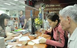 Ồ ạt phát hành trái phiếu, ngân hàng lộ sở hữu chéo?