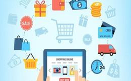 'Chợ' điện tử nào đang thống trị Đông Nam Á ?