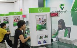 """Thương vụ 400 triệu USD của Vietcombank chỉ là """"vé vào cửa"""""""