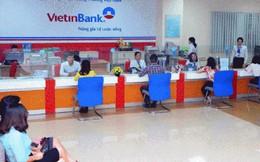 Lần gần nhất VietinBank và BIDV trả cổ tức là khi nào?