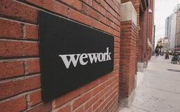 Mặc cho định giá giảm từ phố Wall, Softbank tiếp tục rót thêm 1 tỷ USD cho WeWork