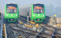 Tổng thầu Trung Quốc đề nghị vận hành đường sắt Cát Linh - Hà Đông, Bộ Giao thông từ chối