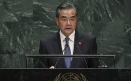 Trung Quốc: Tranh chấp thương mại khiến thế giới rơi vào suy thoái