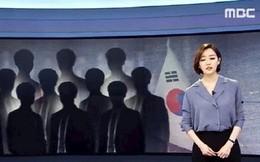 Thực hư chuyện 5 người Hà Tĩnh trong nhóm 'đi nhờ' chuyên cơ bỏ trốn ở Hàn Quốc