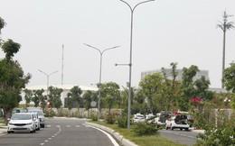 Quảng Nam trải thảm đón nhà đầu tư