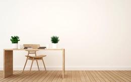 Triết lý sống tối giản của người Nhật: Học cách buông bỏ những thứ không cần thiết, càng đơn giản cuộc sống càng thanh thản