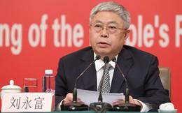 Trung Quốc sẽ thoát nghèo vào năm 2020