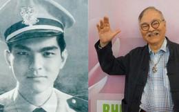 NSND Thế Anh qua đời ở tuổi 81: Xin nghiêng mình cúi chào cây đại thụ của điện ảnh Việt!
