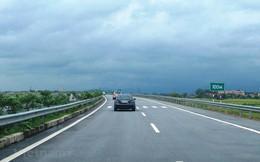Cao tốc Bắc-Nam: Thành bại trông chờ vào sự vào cuộc của ngân hàng