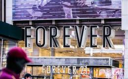 Có hơn 800 store khắp thế giới, từng đạt doanh thu 4 tỷ USD/năm nhưng Forever 21 vẫn phá sản vì hoạt động theo kiểu công ty gia đình?