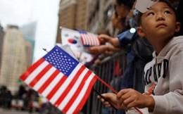 Kinh tế Mỹ liệu có tránh được kịch bản suy thoái?