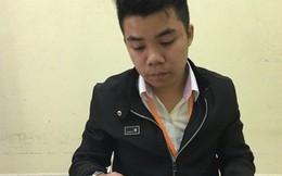 Người thứ ba trong gia đình CEO Alibaba Nguyễn Thái Luyện bị tạm giam