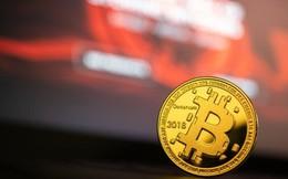 Giá Bitcoin sẽ ra sao trong tháng 10?