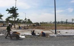 Khánh Hòa giao đất vàng sân bay giá rất thấp