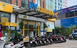 Khởi tố 2 cán bộ Ngân hàng PVcomBank
