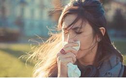 7 loại cúm bạn cần phân biệt