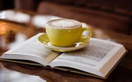 1 năm đọc 200 cuốn sách nhưng chẳng thấy được tác dụng gì: Cuộc sống không phải cha mẹ, không vì bạn tích cực làm một việc gì đó mà ban thưởng lại cho bạn