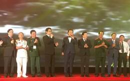 Phó thủ tướng mong doanh nhân hiến kế cho Chính phủ