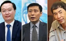 Tăng trưởng kinh tế Việt Nam, lạc quan và ba điểm cần lưu ý