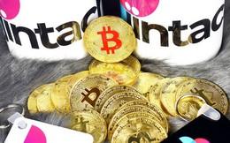 Tương lai Bitcoin u ám