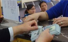 Giá USD từ nay đến cuối năm ra sao?
