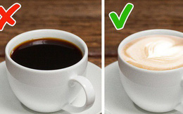 4 thói quen buổi sáng nên từ bỏ ngay để cơ thể minh mẫn, làm việc hiệu quả hơn