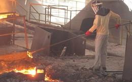 'Mổ xẻ' nguyên nhân kéo ngành công nghiệp cơ khí Việt Nam tụt hậu