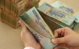 Các ngân hàng đã phát hành gần 76 nghìn tỷ đồng trái phiếu