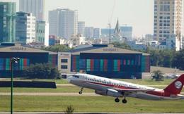 Bộ GTVT chi ra khó khăn tiềm ẩn của dự án Vietravel Airlines