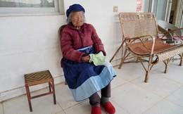 Cụ bà 107 tuổi, chỉ phải đi viện 2 lần trong đời tiết lộ bí quyết sống khỏe nhờ ăn loại quả này mỗi ngày