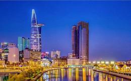 Ra mà xem Việt Nam lọt top 10 quốc gia hàng đầu trên thế giới thậm chí còn có thứ hạng rất cao là đằng khác