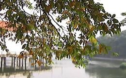 Không khí Hà Nội được cải thiện sau nhiều ngày ô nhiễm nặng nề