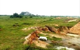Thương vụ thâu tóm 145 ha đất công 'giá bèo' ở Bình Dương