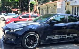Giá xe ô tô ở mức cao, Việt Nam sẽ phải cạnh tranh với Lào, Campuchia, Myanmar