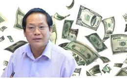 """Ông Trương Minh Tuấn và """"cú ngã ngựa"""" trị giá 200.000 USD"""