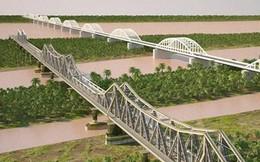 Bộ Giao thông muốn trả dự án đường sắt dính án hối lộ