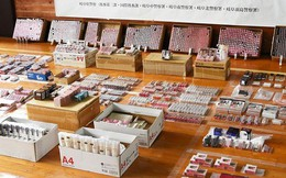 Nhật điều tra đường dây tuồn thuốc, mỹ phẩm lậu về Việt Nam