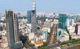 Kiểm soát chặt việc đầu tư mới các dự án bất động sản cao cấp