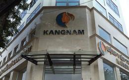 Nóng: Người phụ nữ ở Sài Gòn tử vong sau khi căng da mặt ở BV thẩm mỹ Kangnam