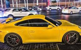 Góc số đỏ: Trúng được xe Porsche, anh chàng này bán đi mua nhà và rồi lại trúng một xe Porsche khác