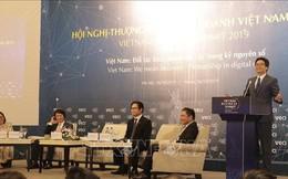 """""""Việt Nam coi khó khăn của doanh nghiệp FDI là khó khăn của mình"""""""