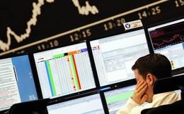"""Moody's: Nguy cơ suy thoái toàn cầu trong năm tới là """"cực kỳ cao"""""""