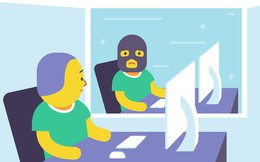 Hội chứng kẻ mạo danh: Căn bệnh khủng khiếp nơi công sở mà ít ai biết đến