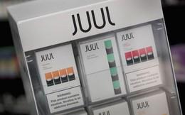 33 trường hợp tử vong do mắc bệnh phổi liên quan đến hút thuốc lá điện tử: FDA bổ sung các chất gây hại trong loại thuốc lá này