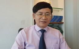 """Nợ lời xin lỗi, Công ty Nước sạch Sông Đà có thể """"bị phạt tiền và đình chỉ hoạt động"""""""