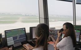 Dùng phương thức bay hiện đại nhất thế giới để giảm ách tắc Tân Sơn Nhất