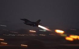 Chiến sự Syria căng thẳng, Mỹ lo 'sơ tán' 50 quả bom hạt nhân tại căn cứ Thổ Nhĩ Kỳ